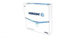 Horizont 1 Day (90)