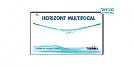 Horizont Multifocal (3)