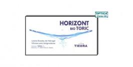 Horizont Bio Toric (3)
