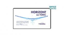 Horizont Bio Toric (6)