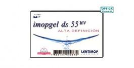 ImopGel DS 55 UV (6)