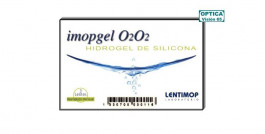 ImopGel O2O2 Silicona (3)