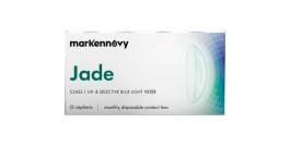 Jade (6)