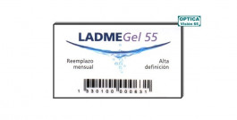 LADMEGel 55 (2)