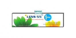 Lens 55 1 Day (30)