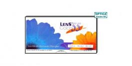 Lens 55 Colors (2)