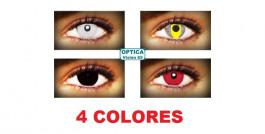 Lens 55 Colors Fantasía (2)