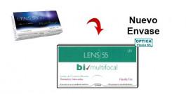 Lens 55 Multifocal Rx (3)
