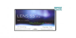 Lens 55 Multifocal Toric Rx (3)