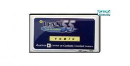 Lens 55 Toric (6+1)