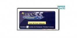 Lens 55 Toric Silicone (3)