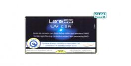 Lens 55 UV CSR (6)