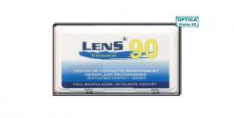 Lens 90 (1)