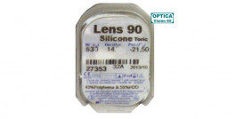 Lens 90 Silicone Toric (1)