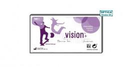 My.Vision Max + (6+1)