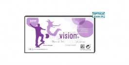 My.Vision Max Toric (6+1)