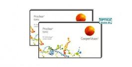Proclear Toric XR (6) 2x3 Pack