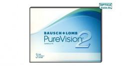 PureVision 2 (3)