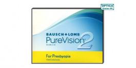 PureVision 2 Multi-Focal For Presbyopia (3)