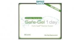 Safe-Gel 1 Day (90)