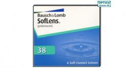 SofLens 38 (6+1)