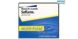 SofLens Multi-Focal (6+1)