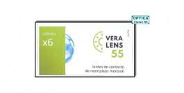 Veralens 55 (6) - Dese-Flex 55 UV (6)