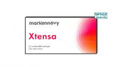 Xtensa (6)