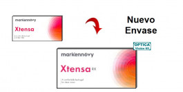 Xtensa Rx (3)