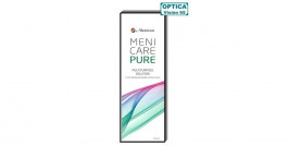 MeniCare Pure 250ml - OUTLET