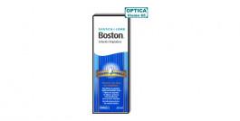 Boston Solución Limpiadora 30ml