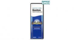 Boston Solución Acondicionadora 120ml