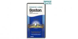 Muestra - Boston Limpiador 15ml + Acondicionador 30ml