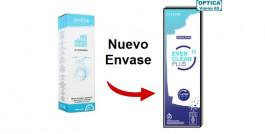 EVER clean (225ml + 30 Tabletas)
