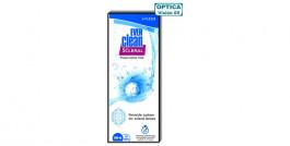 EVER Clean Scleral (300ml + 30 Tabletas)