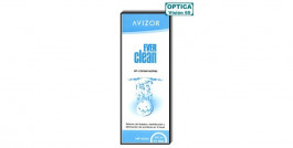 EVER clean (350ml + 45 Tabletas) - OUTLET