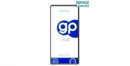 GP Multi 120ml