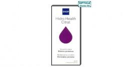 Muestra - Hidro Health Citrat 60ml