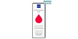 Hidro Health SiH 360ml