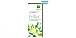 Hy-Care 60ml - Kit de Viaje
