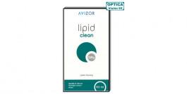 Lipid Clean SiHy 60ml