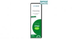 Novoxy One Step Bio (250ml + 30 Tabletas)