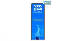 VEO Clean Solución Limpiadora 45ml