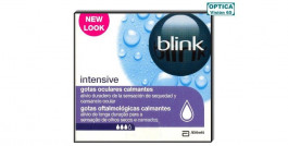 Blink Intensive 20 x 0.4ml