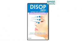 Disop Zero Spray 10ml