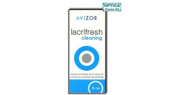 Lacrifresh Cleaning 15ml