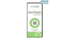 Lacrifresh Comfort 15ml