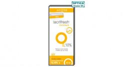 Lacrifresh Moisture 0,10% 10ml