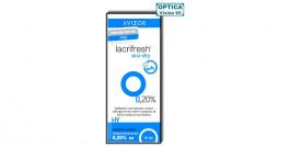 Lacrifresh Ocu-Dry 0,20% 10ml