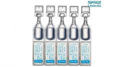 Muestra - Lacrifresh Ocu-Dry Unidose 0,20% 5 x 0.40ml